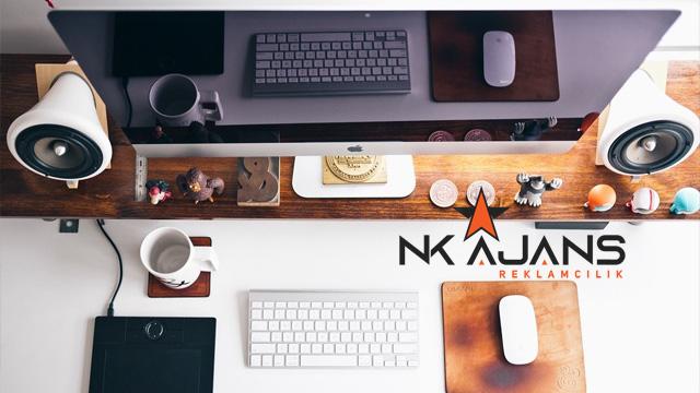 Ulusal ve Global Reklam Ajansları Ne İş Yapar?
