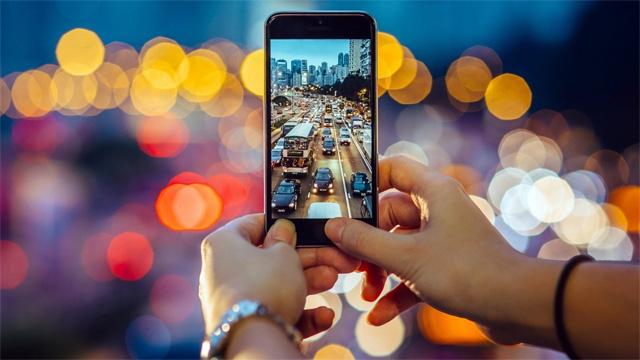 Instagram işletme hesabı nasıl ve neden oluşturmalı?