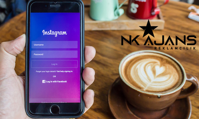 Instagram Gönderilerini Instagram İşletme Profiliyle Planlayın