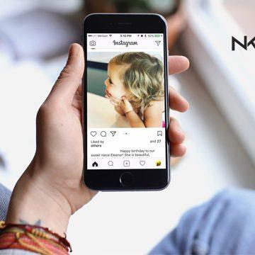 Instagram Fenomenlerine Reklam Verme Fiyatları